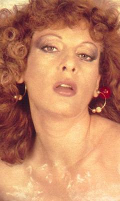 Paola senatore porno Paola Senatore Best Porno Website Image